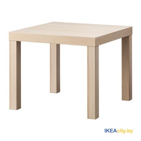 икеа лакк придиванный столик в минске артикул 10336455 купить