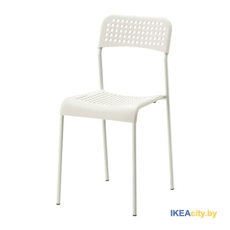 икеа адде стул в минске артикул 10359791 купить стул икеа с