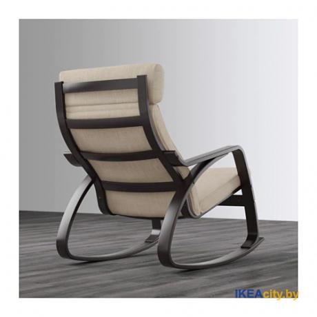 икеа поэнг кресло качалка в минске артикул 29251540 купить