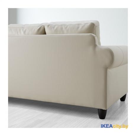 икеа фиксхульт диван кровать в минске артикул 40330881 купить