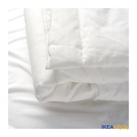 Одеяло в икеа каталог