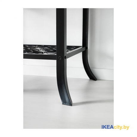 IKEA ELDSLÅGA MANUAL Pdf Download