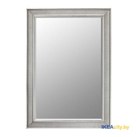 Зеркало минске