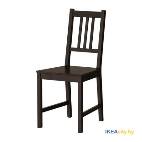 кухонные стулья икеа икеа в минске с доставкой