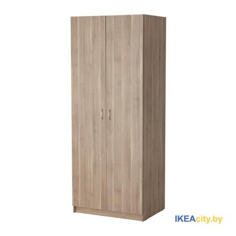 тодален шкаф фото