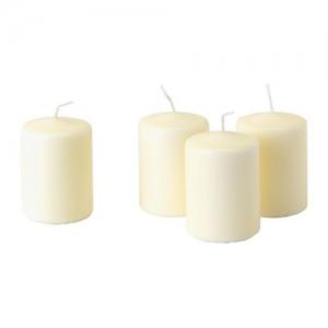 свечи икеа в минске с доставкой